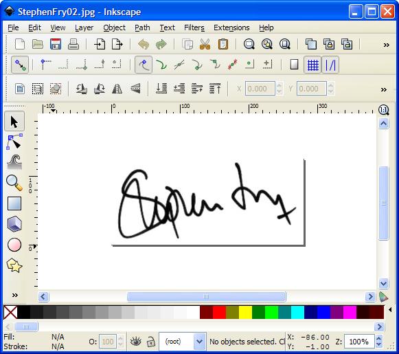 электронная подпись как сделать