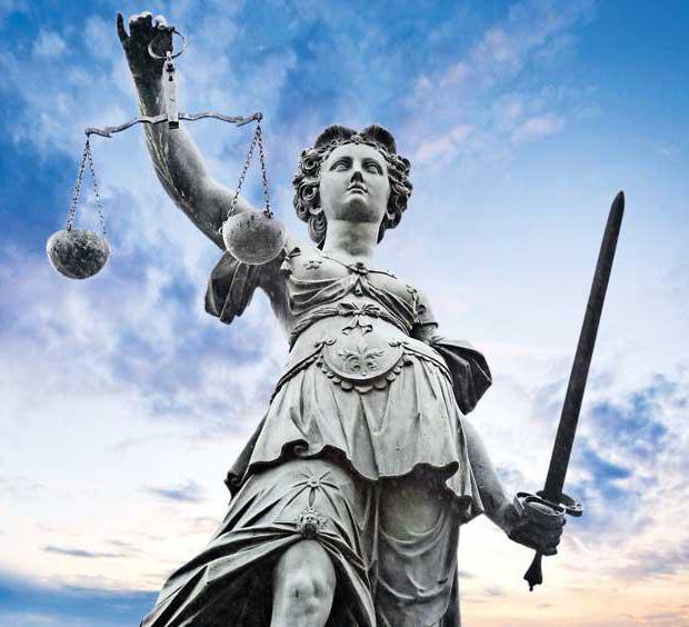 Примирение с потерпевшим: образец заявления и последствия отказа