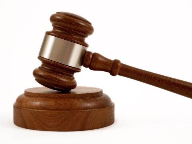 представитель потерпевшего в уголовном процессе