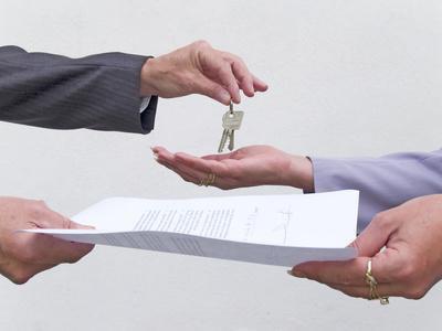 Гражданско-правовые сделки: понятие, виды, признаки, классификация