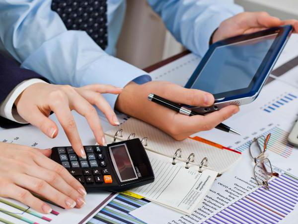 система налогообложения для некоммерческих организаций
