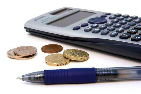 некоммерческие организации учет и налогообложение