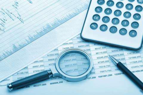 влияние благотворительности на налогообложение некоммерческих организаций