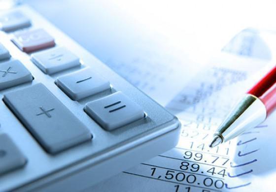 Требование кредитора