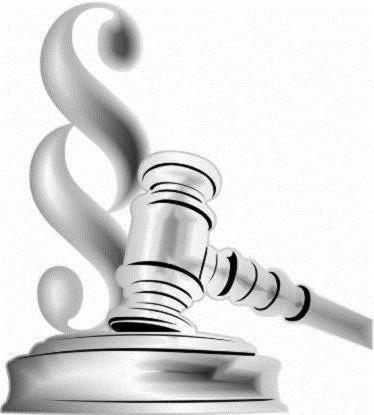 Основания и последствия расторжения договора