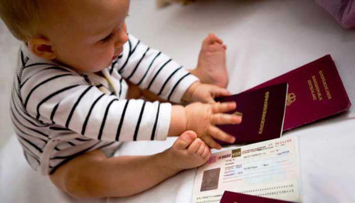 А вы знаете, сколько по времени делается загранпаспорт?