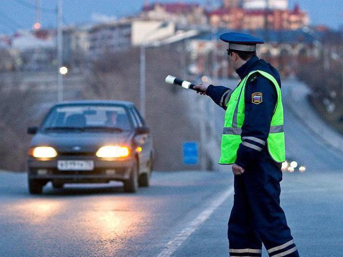 статья 166 неправомерное завладение автомобилем
