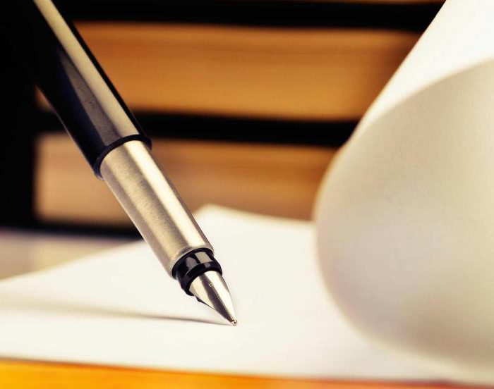 Продажа доли в квартире: документы, советы юристов
