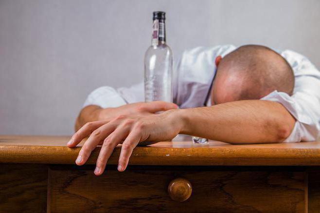 Как распознать контрафактный алкоголь? Борьба с контрафактным алкоголем, ответственность