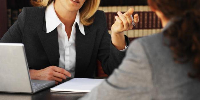 Внесение изменений в учредительные документы и устав