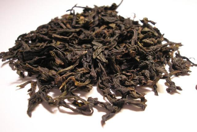 Самый дорогой чай в мире: описание, название, сорт, особенности