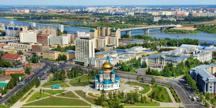 краснодар самый благоустроенный город россии