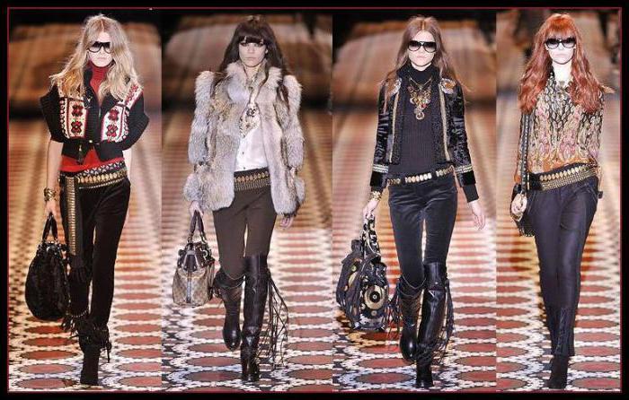 Самые дорогие бренды одежды: рейтинг, особенности и отзывы