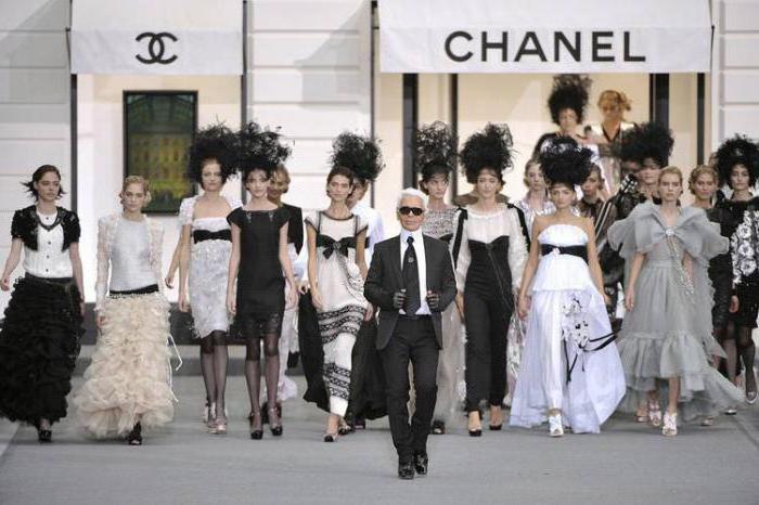 04c1edcab47 ... самый дорогой бренд одежды в мире