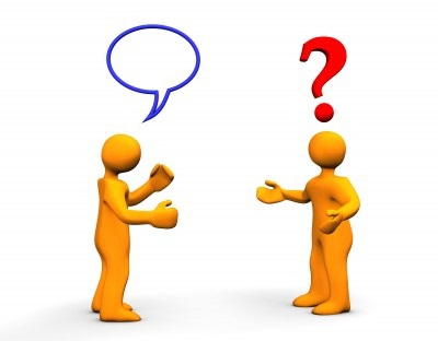 вербальные средства коммуникации