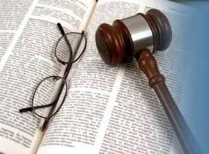 Личные права и свободы человека. Гражданские (личные) права и свободы