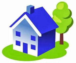 Изображение - Какие существуют основания для прекращения права собственности 8359