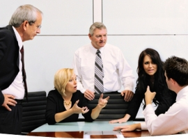 Изображение - Предъявление встречного иска в арбитражном процессе 8480