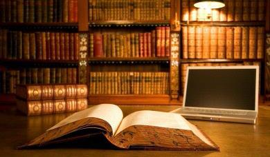 Что такое адвокатский запрос? Образец адвокатского запроса
