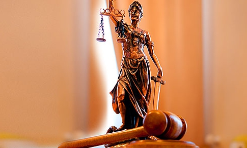Изображение - Способы защиты прав собственности 9370