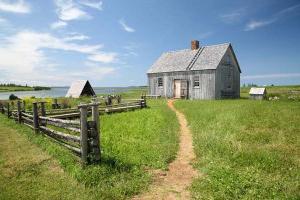 судебная защита права собственности