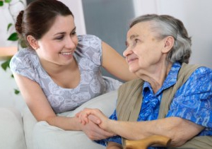 Должностная инструкция соц работника в доме престарелых как сдать родственника в дом престарелых