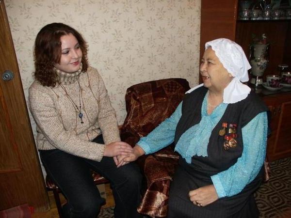 Социальный работник в доме престарелых обязанности управляющий в частный дом москва без посредников