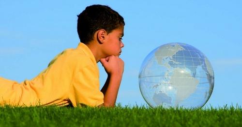 международная защита прав детей