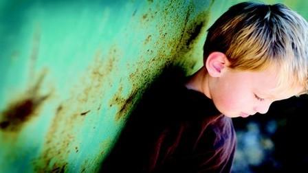 социальная защита прав детей