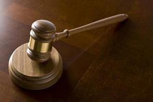 куда подавать заявление в суд