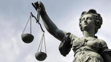 подать заявление в конституционный суд