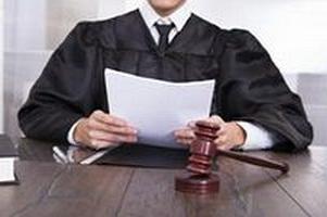 как самому подать в суд исковое заявление