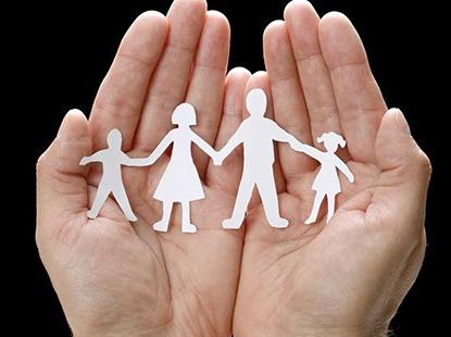 задачи и принципы семейного права