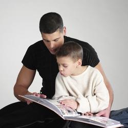 предмет метод принципы семейного права