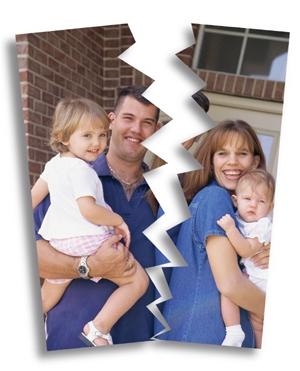принципы и источники семейного права