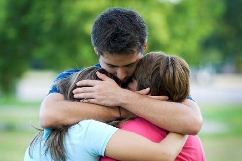 принципы семейного права рф