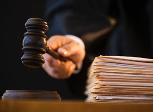 неисполнение приставом решения суда