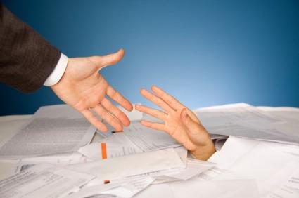 виды долговых обязательств [