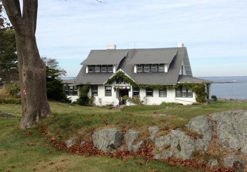земля в собственности многоквартирного дома