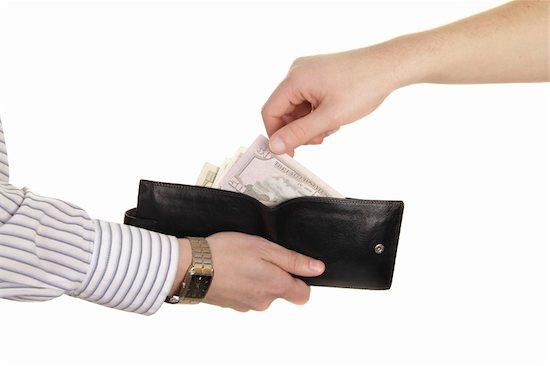 алименты в твердой денежной сумме размер и порядок