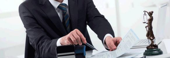 административные нарушения и административная ответственность