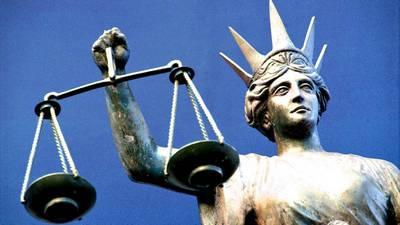 третьи лица в гражданском процессе