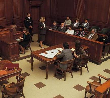 верховный суд надзорная жалоба