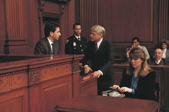 верховный суд рф надзорная жалоба
