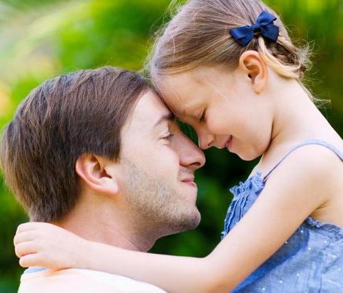 основания для лишения родительских прав матери