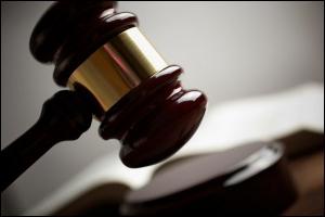 лишение родительских прав матери судебная практика