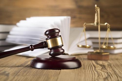 Обжалование определения суда первой инстанции образец