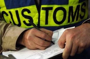 Новые таможенные правила. Таможенные правила Таможенного Союза