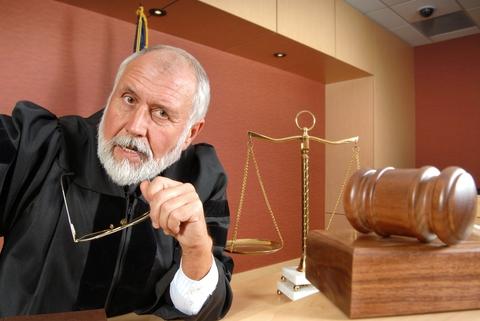 надзорные жалобы по гражданским делам верховного