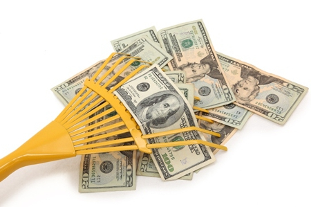 Претензия о возврате долга по расписке — Защита прав